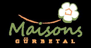 Maisons Gurbetal logo