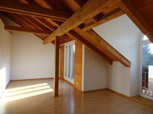 ZUCHWIL, SO | 81 m²