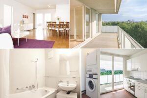 Basel | 81 m²