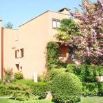Borgo Rustico