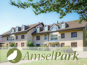 amselpark