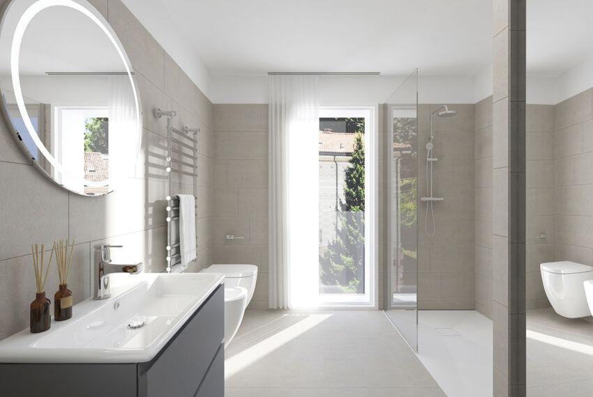 sorengo-interni-B14-vista-bagno