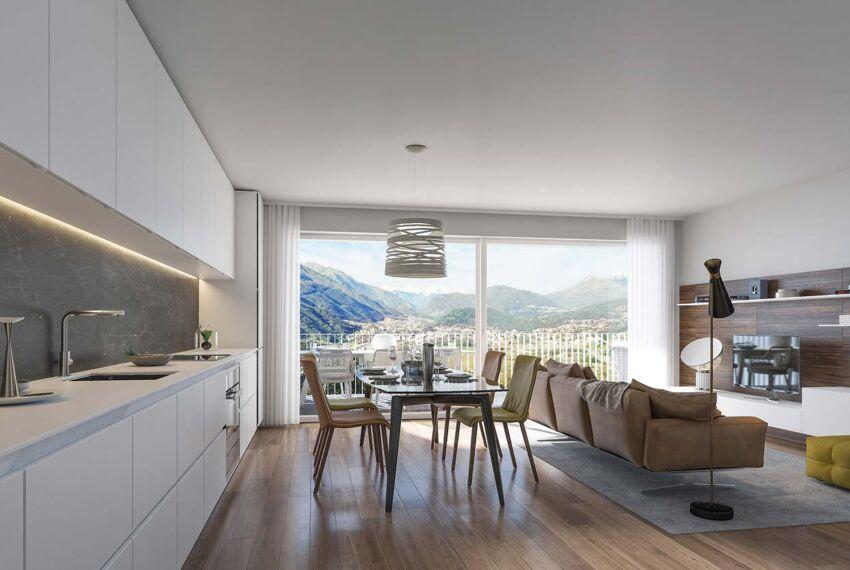 Breganzona-interno-B16-vista-001