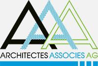 Architectes Associes SA