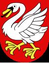 Toffen Bern