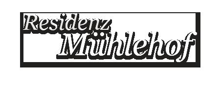 residenz panorama logo