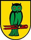 Montagnola